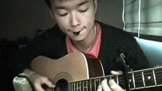 Da Endorphine - ได้ยินไหม (Dai Yin Mai) (acoustic)