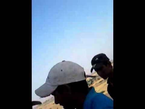 9hab maroc 2013 choha hibatubecom - 1 6