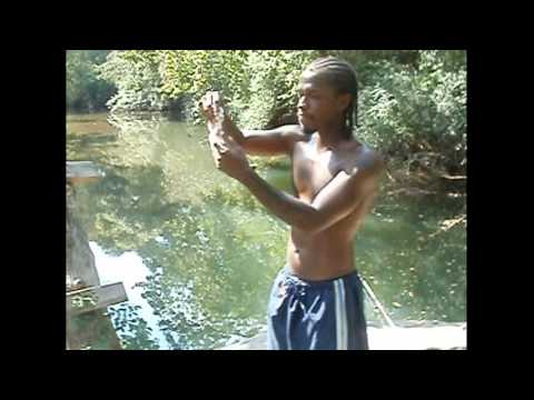 Insanely Funny Fishing Videos 2015