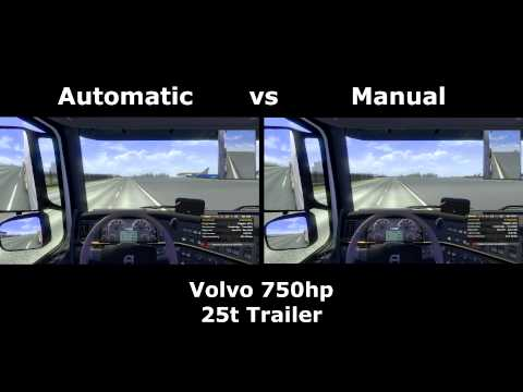 auto vs manual for drag racing and more excuses youtube gaming rh gaming youtube com manual vs automatic drag race manual vs automatic drag racing