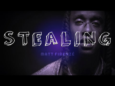 """Ty Dolla $ign - """"Stealing"""" Instrumental"""