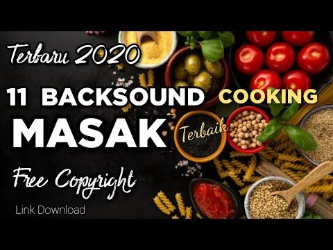 11-musik-masak---no-copyright-•-tutorial-terbaik-2020-•-[free-download]