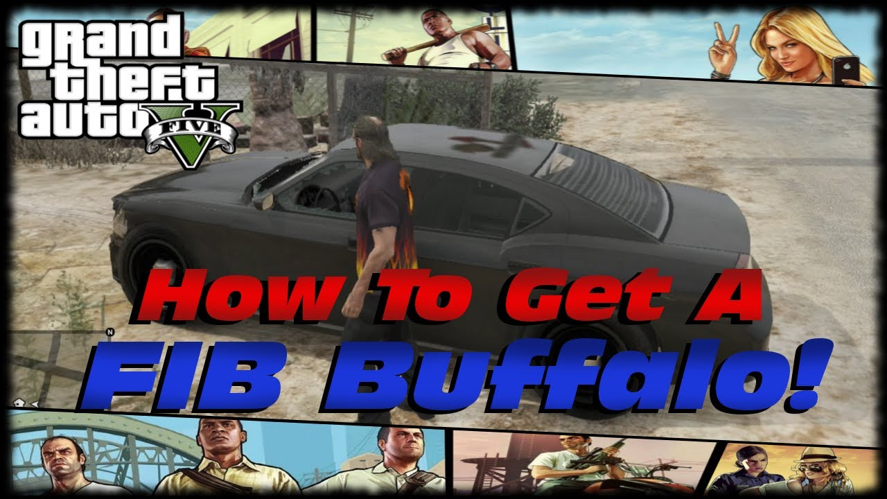 how to find a car you bought in gta 5