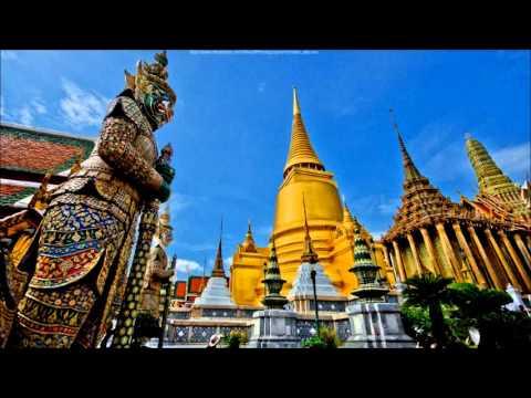 ลักษณะการสร้างสรรค์ภูมิปัญญาไทยสมันกรุงธนบุรี รัตนโกสินทร์