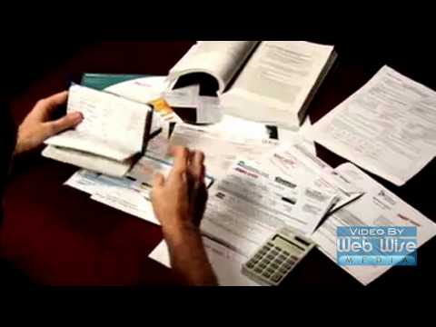 Minneapolis Bankruptcy Attorney, Chapter 7 Business Bankruptcy Lawyer Minnesota
