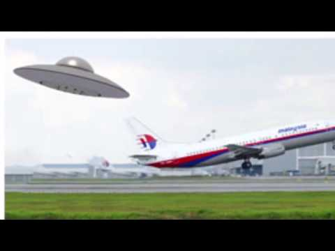 Malaysia Airport Attacked By UFO. Malaysia Airport Shut. Must See