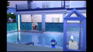 Property Brothers The Sims 4 Edition Italia - Teaser