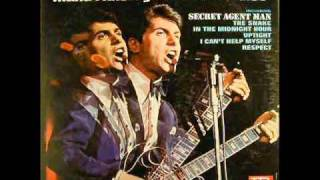 Watch Johnny Rivers Youve Lost That Lovin Feelin video
