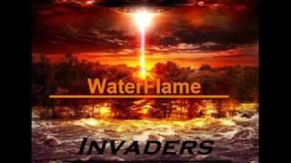 Video WaterFlame- Invaders download MP3, 3GP, MP4, WEBM, AVI, FLV Agustus 2018
