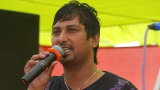 BRAND NEW PUNJABI SAD SONG OF 2013-SURINDERJIT MAQSUDPURI-ISHQ GAREEB DA