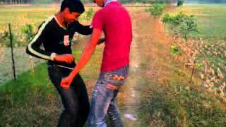 bangla magi