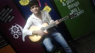 Tu sove makhmal ke Gada Pe Main Pani Lau Rata Ne superhit song Indian song