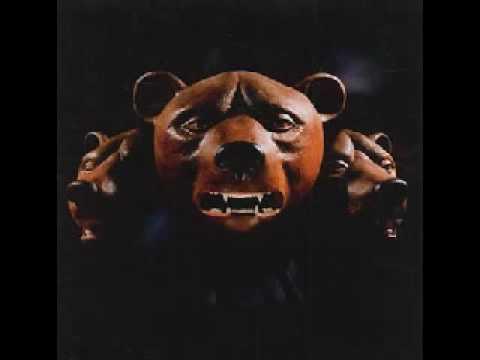 Teddybears - Cisum Slived