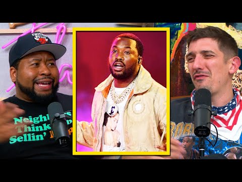 """DJ Akademiks: """"Rappers Aren't REAL Gangster, They're Brands""""    Andrew Schulz & Akaash Singh"""