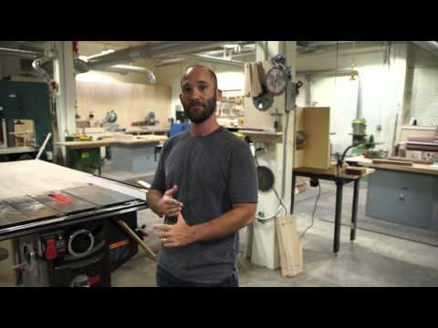 NextFab Studio Fab Lab Style Rapid Manufacturing Facility Field Trip