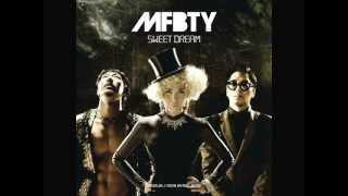 MFBTY - Sweet Dream (Tiger JK, Yoon Mi Rae, Bizzy)
