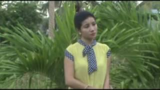 tausug-song-by-lady-mhidz-nagmaylad