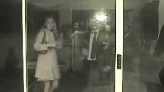The Worlds Greatest Wedding Proposal Double Surprise Proposal - Wedding Proposal