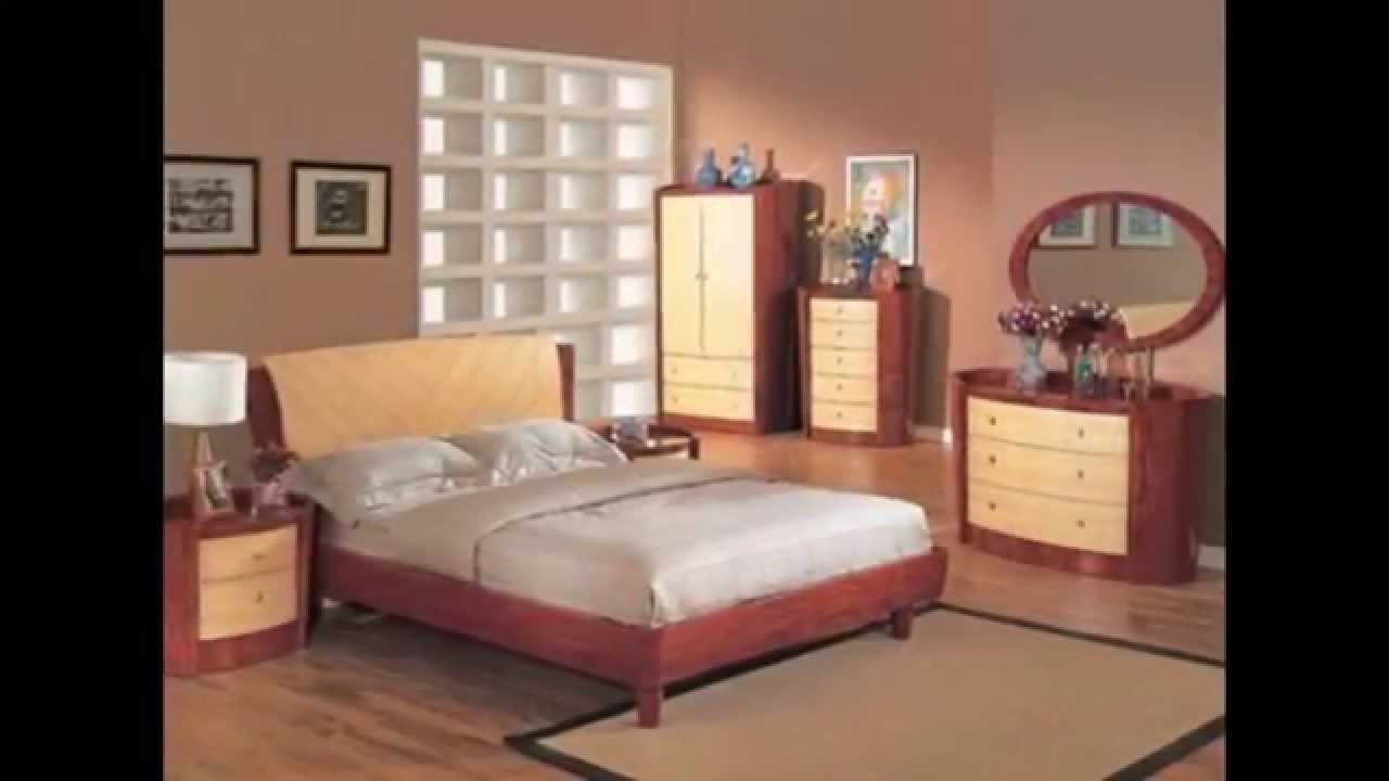 bedroom paint color ideas - youtube