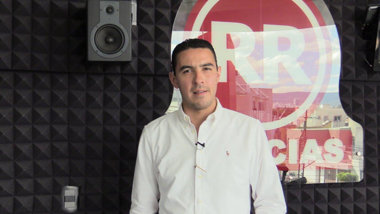 Edgar Pliego Resumen Informativo 30 De Diciembre 2019