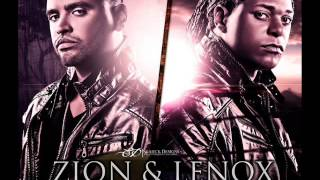 Remix Zion & Lennox ★2012-2013★