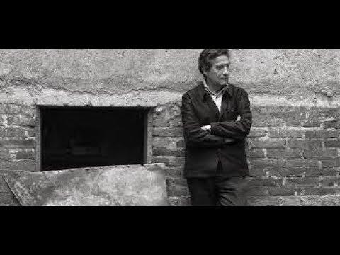 Documental «El laberinto de Octavio Paz»