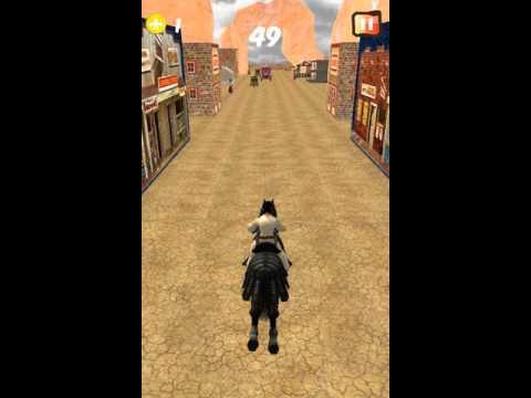 Sardar Gabbar Singh Mobile Game
