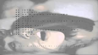 Dajuan Mixtape Play (Komplett)