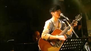 2016年2月26日 下北沢ろくでもない夜にて開催された「BENTO ROCK 2016」...