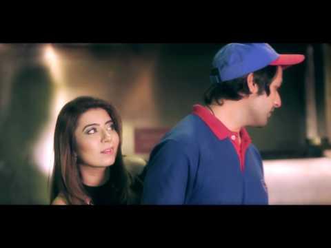 ZEH E NASEEB - A MUSICAL SHORT FILM BY...