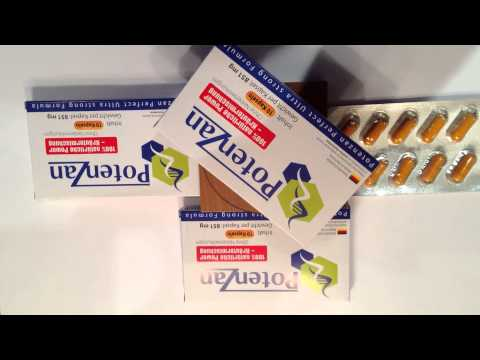Cost of levitra at savon pharmacy