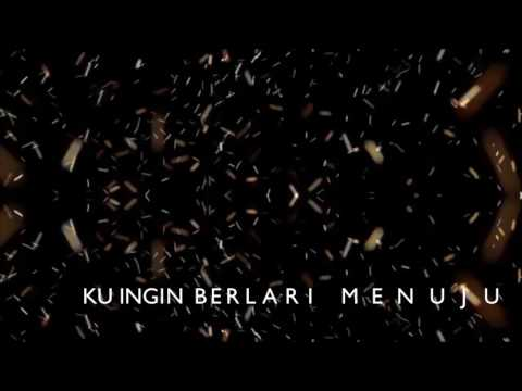 Lirik Video Izzat Hassan - Destinasiku by Mirul