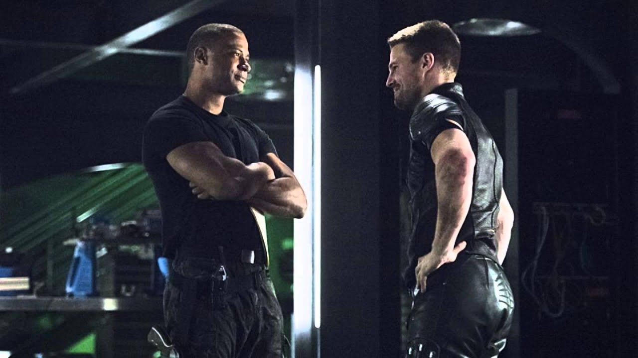 Download Arrow Season 4 Episode 7 Brotherhood Episode Review And Wtf Momments