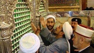 Repeat youtube video Khazanah - Berbahayakah Wahabi?