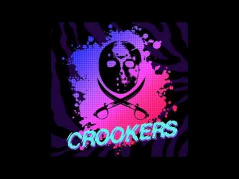 Diplo - Wassup Wassup feat Rye Rye (Crookers Remix)