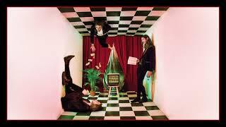 Demob Happy - Liar In Your Head (Official Audio)