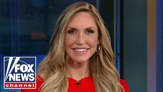 Lara Trump reacts to Cohen turning his back on the Trump family