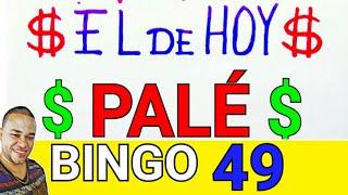 NÚMEROS PARA HOY 21/08/19 DE AGOSTO PARA TODAS LAS LOTERÍAS..! Números reales 05 para hoy..!!