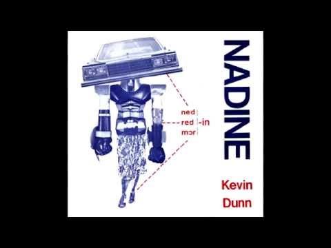 Kevin Dunn - Nadine (Chuck Berry Cover) fragman