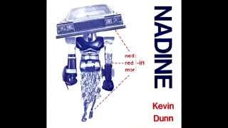 Kevin dunn - nadine (chuck berry cover)