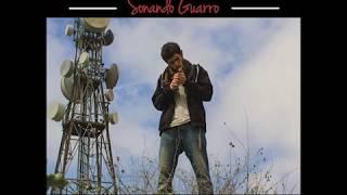 PUTOFESE - INTRODUCIDO - ''SONANDOGUARRO'' - (Prod.SoundClinex)