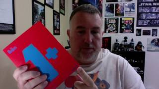 Review: Beatles Box Sets