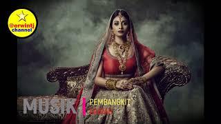 INDIA   Musik Pembangkit Gairah #2