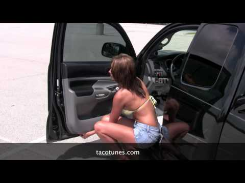 how-to-remove-door-panels-toyota-tacoma-x-runner-access-cab-&-double-cab