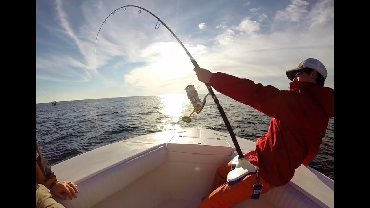 cape cod tuna fishing 2014 youtube