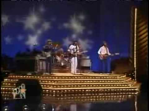 Alabama 1983 Dixieland Delight.flv