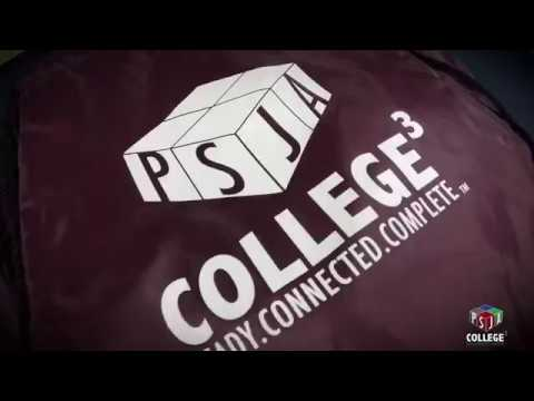 PSJA Early College High School - 7th Annual Back to School Expo