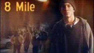 Lose Yourself (with lyrics) Eminem. 8 mile soundtrack
