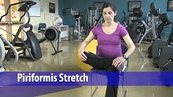 hqdefault - Shortness Of Breath And Lower Back Pain During Pregnancy