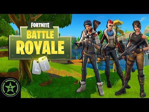 lets_play_fortnite_battle_royale_ah_live_stream